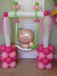 baby shower cake ideas for girl girl baby shower cakes ideas images baby shower ideas