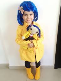 Pajama Halloween Costume Ideas Best 25 Coraline Costume Ideas On Pinterest Amazing Costumes