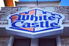 Map Of The Las Vegas Strip Hotels 2015 by Slider Alert Here U0027s When White Castle Opens On The Las Vegas