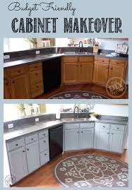 updating kitchen cabinets on a budget how to redo kitchen cabinets on a budget redoing kitchen cabinets on