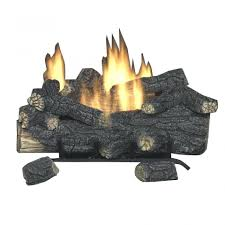 gel sterno fireplace insert outdoor fireplaces fuel firebox free