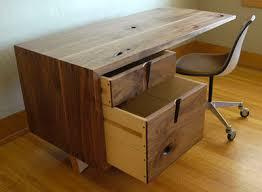 Studio Trends Desk by Design Tastemaker Jared Rusten