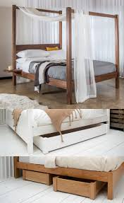 four post bed best 25 poster beds ideas on pinterest modern bedrooms 4