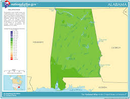 alabama zone map alabama zone map topographic map