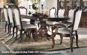 Bobs Furniture Kitchen Table Set Bobs Furniture Dining Table Large Size Of Furniture Dining