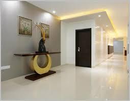 home interior designer in pune top 10 interior designers in pune best interior designer in pune