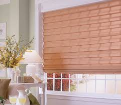 Best Window Blinds by Best Blinds For Sunrooms Shades Shutters Blinds