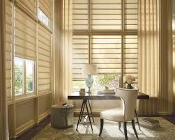 home office window treatments home office window treatments for home office in indianapolis all