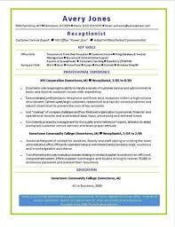Professional Resume Services Reviews Charming Monster Resume Service Review 4 Monster Resume Writing