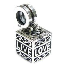 in loving memory charms best in loving memory bracelets products on wanelo