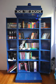 home office desk decorating ideas computer furniture for in a home decor large size shelves bingewatchshows com cool bookshelves tumblr long living room design