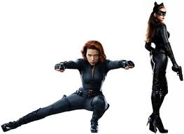 Halloween Costume Black Widow Movie Costume Ideas Women Halloween Inspired Hollywood