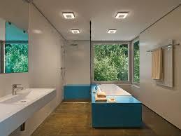 deckenleuchte badezimmer badezimmer deckenleuchten led mit einbau bad led smd led panel