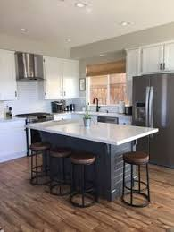 how to make your own kitchen island if you or someone you is planning a kitchen rev anytime