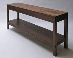 60 inch console table furniture 60 sofa table innovative on furniture within console