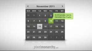 40 useful and free calendar designs in psd formats smashingapps com