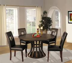 sears dining room tables home design ideas