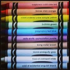 download funny color names design ultra com