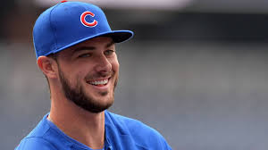 Hair Extensions La Crosse Wi by Kris Bryant Reportedly Not Interested In Early Contract Extension
