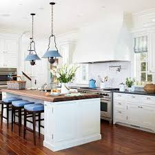 Traditional Kitchen - 20 traditional kitchen design ideas rilane