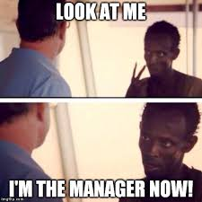 Meme Manager - captain phillips i m the captain now meme imgflip