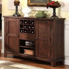dining room server brown alexee dining room server view 4 video