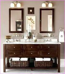 vanity lighting ideas bathroom vanities bathroom vanity lighting ideas and the 2 1 design rule