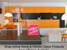 Kitchen Decor Stores Modern Home Decor Stores Online On Top Budget Friendly Online