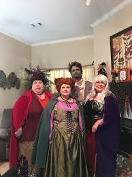 photo gallery 5news viewers share their halloween pictures fort