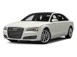 2005 audi a8l specs audi a8 l a8 l history a8 ls and used a8 l values nadaguides