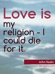 wedding quotes keats 64 best quotes images on keats quotes quote and