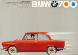 vintage porsche ad vintage bmw ads iso50 blog u2013 the blog of scott hansen tycho