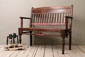 Antique Outdoor Benches For Sale by 21 Amazing Outdoor Bench Ideas Style Motivation