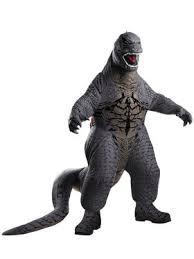 King Kong Halloween Costume King Kong Inflatable Wholesale Halloween Costumes