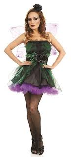 Party Website Halloween Costumes Themistocles Deluxe Costume 49 99 300 Rise Empire