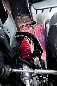 jeep baja edition 2012 toyota tacoma trd tx baja series first test truck trend