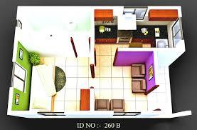 home interior design ideas on a budget home interior design ideas on a budget photos of ideas in 2018