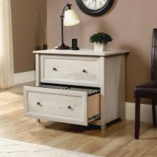 File Cabinet 2 Drawer Wood by Elegant Solid Wood Lateral File Cabinet 2 Drawer Solid Wood