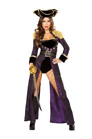 pirate queen woman costume 129 99 the costume land