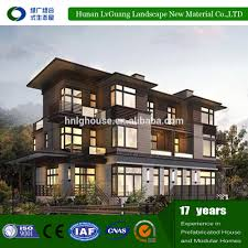 list manufacturers of small prefab bungalow buy small prefab
