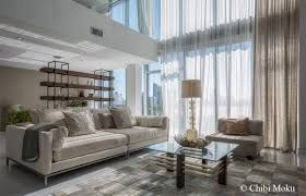 interior designers miami fl popular home design creative in