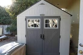 Backyard Room The Worst Room Los Angeles Ca 500 00 U201cavailable Now U201d U201croom