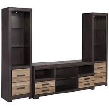 Home Design Center New Ulm Mn Home Entertainment Furniture Rooms And Rest Mankato Austin