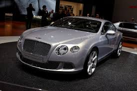 2010 bentley continental gt photos and wallpapers trueautosite