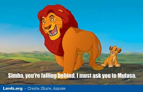 Lion King Cell Phone Meme - lawlz laugh out loud on this humor site with funny pictures and
