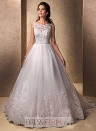 wedding dress images 490x668px hdq live wedding dress backgrounds 14 1465730756