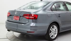 jetta volkswagen 2015 2015 volkswagen jetta tdi quality pre owned vehicles