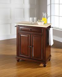 kitchen islands with stove kitchen room 2017 square wooden kitchen island with stove and