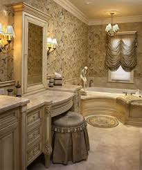 Custom Kitchen Cabinets Mississauga Oakville  Toronto Cabinet - Custom kitchen cabinets mississauga