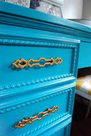 14 best front door colors for sarah images on pinterest front